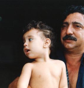 Chico Mendes - Cinema Ambiental
