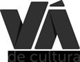 Vá de Cultura