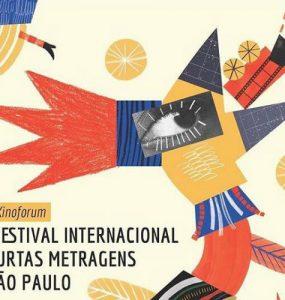 29 Festival Internacional de Curtas-Metragens de São Paulo no MIS