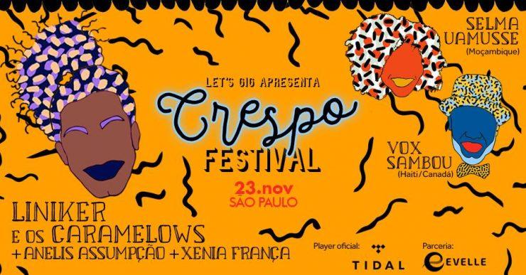 Festival Crespo