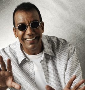 Black Friday - Jorge Ben Jor