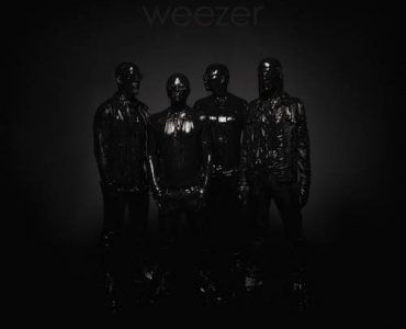 The Weezer