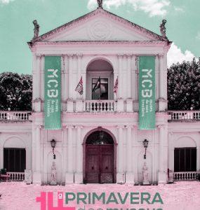 Museu da Casa Brasileira participa da 14ª Primavera dos Museus com atividades virtuais