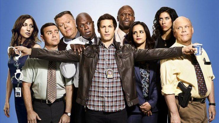 Warner Channel estreia cinco novas temporadas em setembro