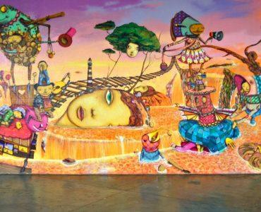 MAM São Paulo oferece novos roteiros de visitas educativas virtuais