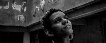 """Filme """"Flores do Cárcere"""", sobre as ex-detentas da cadeia de Santos (SP), ganha lançamento digital no Dia Internacional da Mulher"""