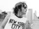 MIS prorroga até 14 de fevereiro a exposição John Lennon em Nova York por Bob Gruen