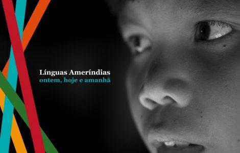 Memorial da América Latina lança livro sobre línguas indígenas