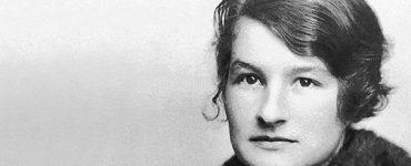Primeira biografia a resgatar a história da maior espiã da Segunda Guerra Mundial chega ao Brasil