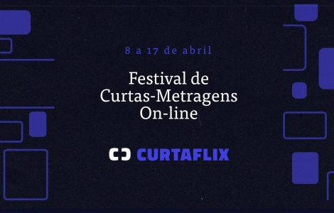 Festival apresenta mais de 200 curtas selecionados