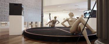 Pinacoteca de São Paulo detalha em vídeo a exposição Hudinilson Jr.: Explícito