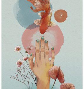 Galeria de Arte Colaborativa GC36 marca presença no formato online