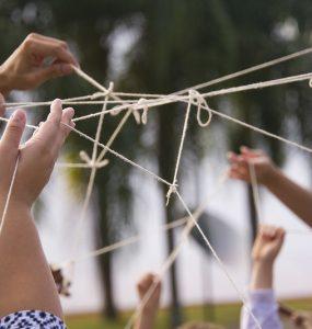 MAM São Paulo anuncia programação do Educativo para abril