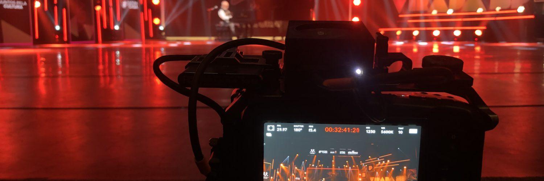 Conheça o projeto Teatro Sérgio Cardoso Digital