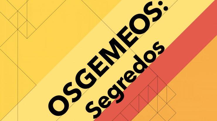 Pinacoteca de São Paulo divulga tour virtual da exposição OSGEMEOS: Segredos