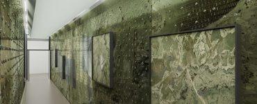 MAM São Paulo apresenta instalação inédita da artista Ana Maria Tavares no Projeto Parede