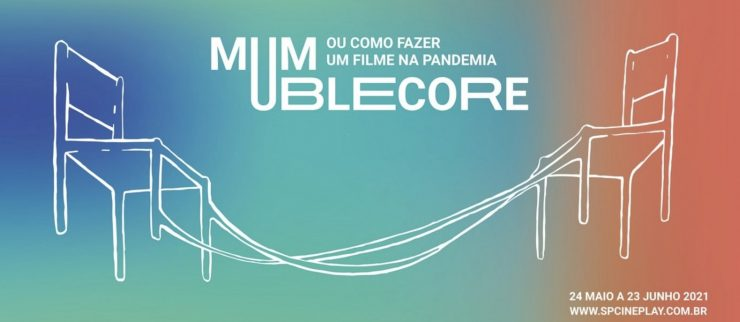 Mumblecore, ou como fazer um filme na pandemia