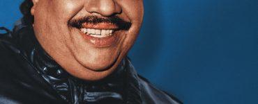 Ouça o álbum de versões inéditas de Tim Maia cantando em espanhol